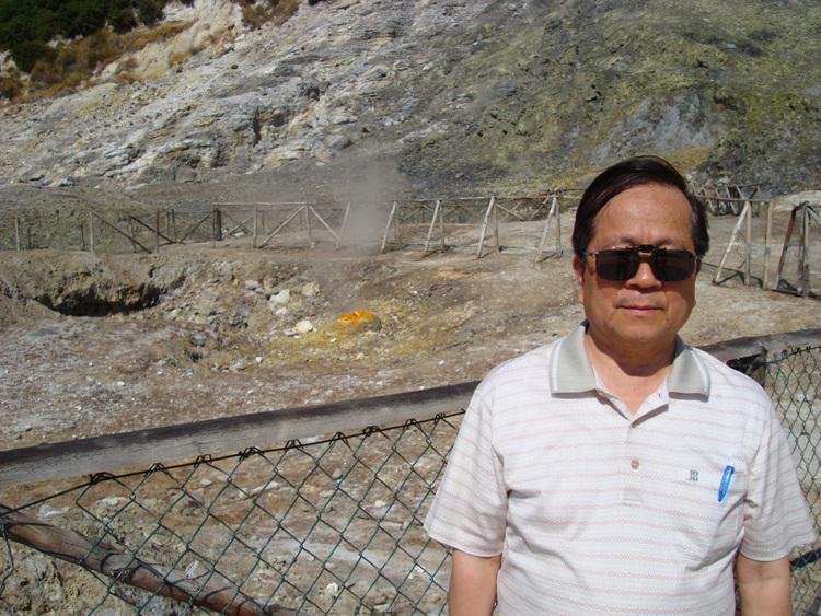 20070527Roma 134.jpg