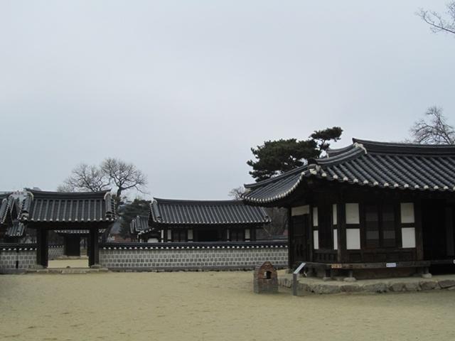 선운사-01 137.jpg
