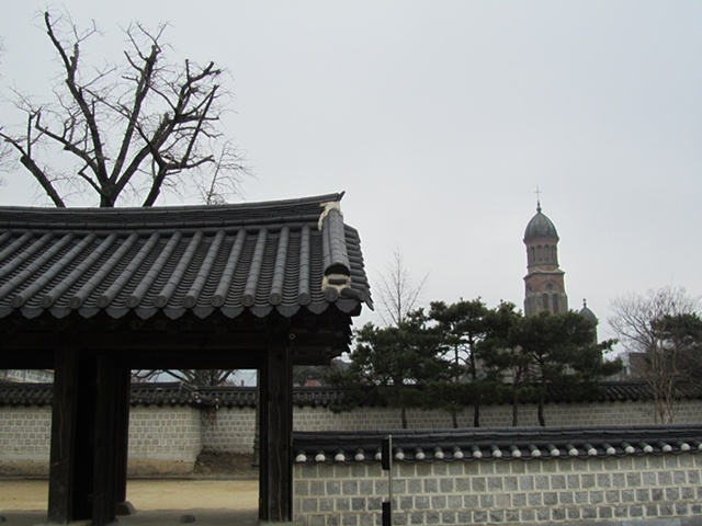 선운사-01 148.jpg