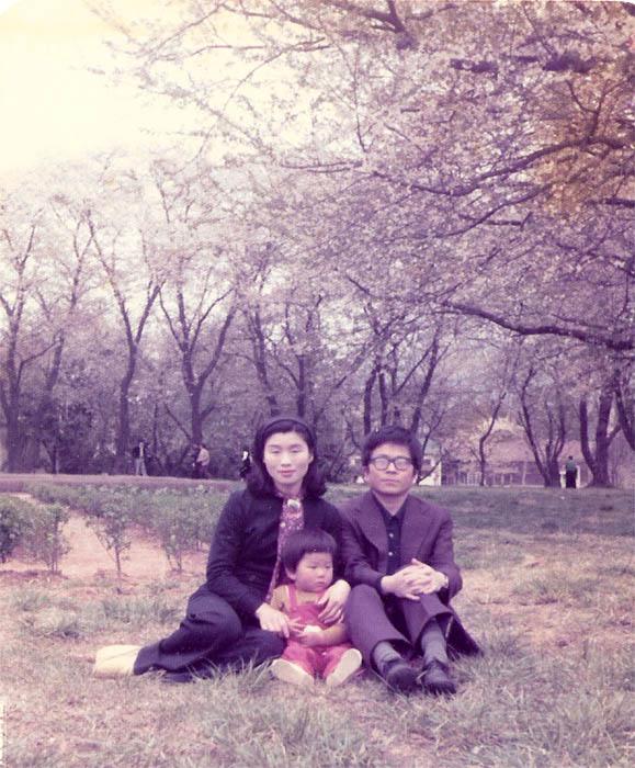 가족-05.jpg