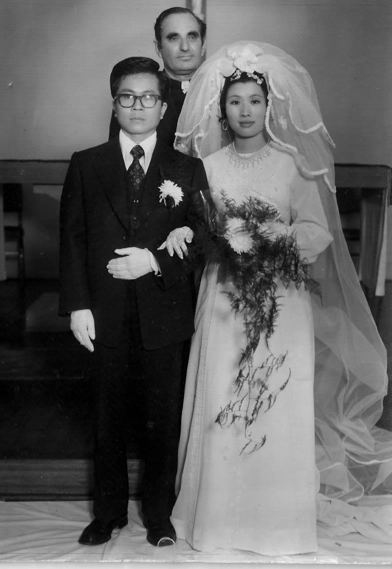 결혼-00 사본.jpg