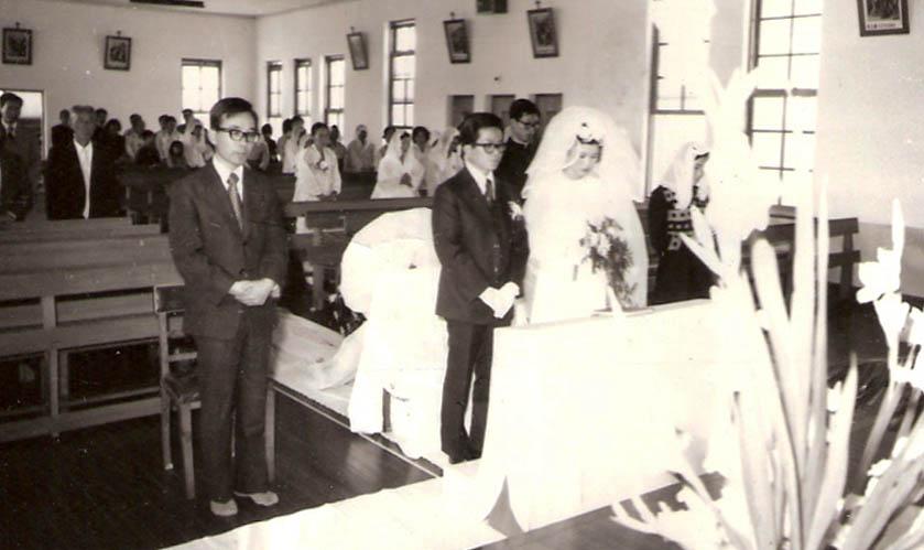 결혼-02 사본.jpg