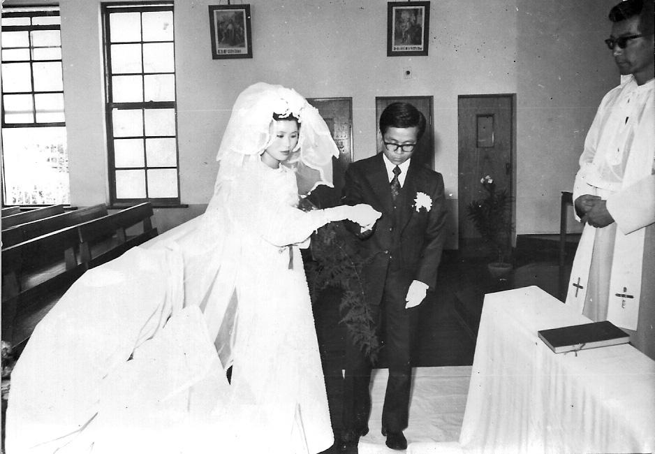 결혼-04 사본.jpg