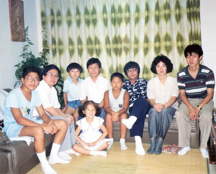 가족-002.jpg