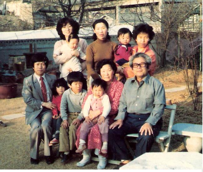 가족-09.jpg